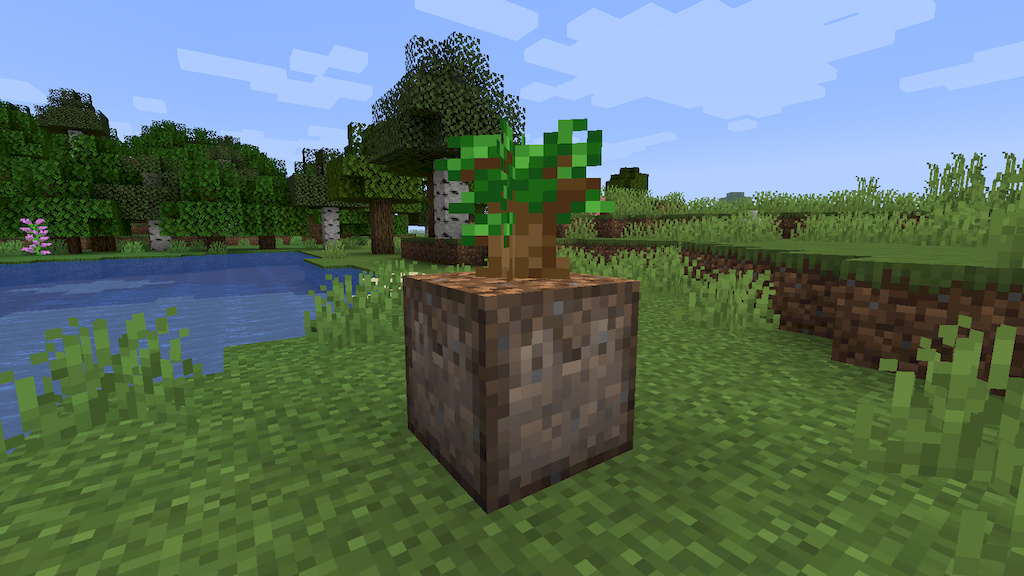 Auto Planter Mod Screenshots 1