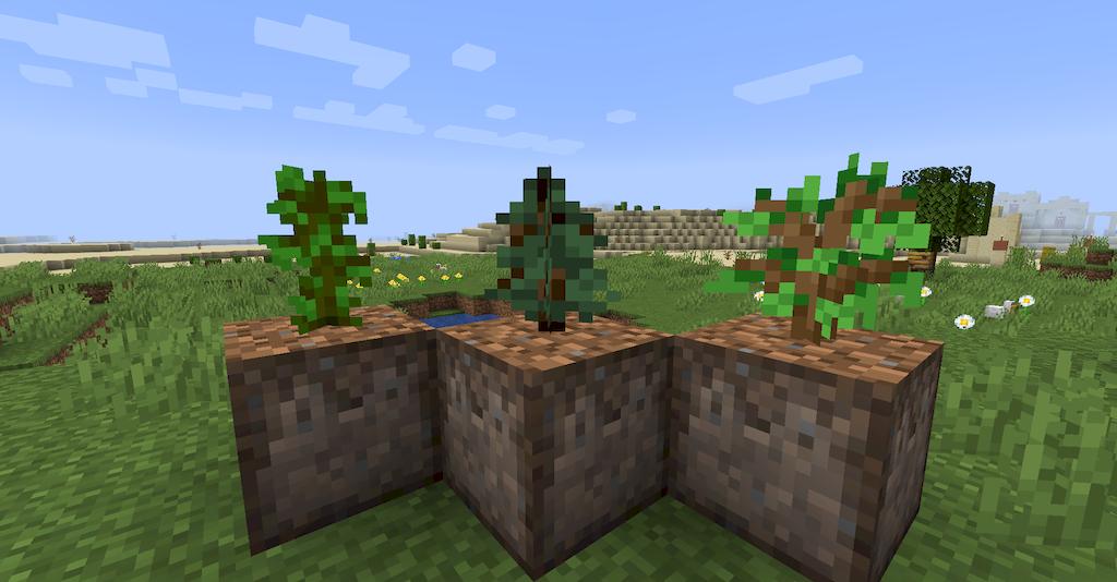 Auto Planter Mod Screenshots 3