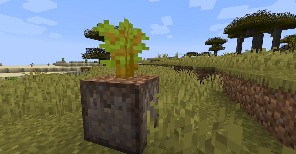 Auto Planter Mod Screenshots 4