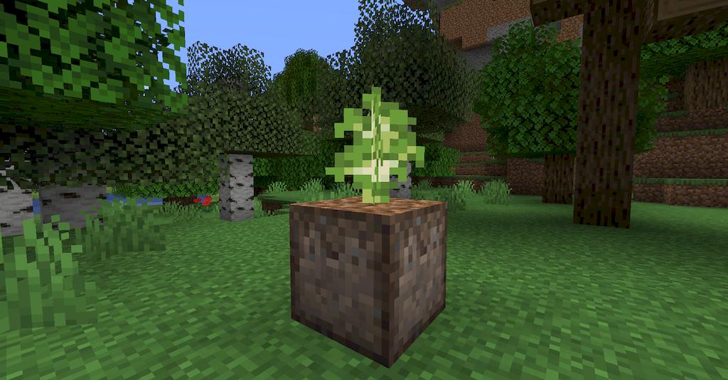 Auto Planter Mod Screenshots 6