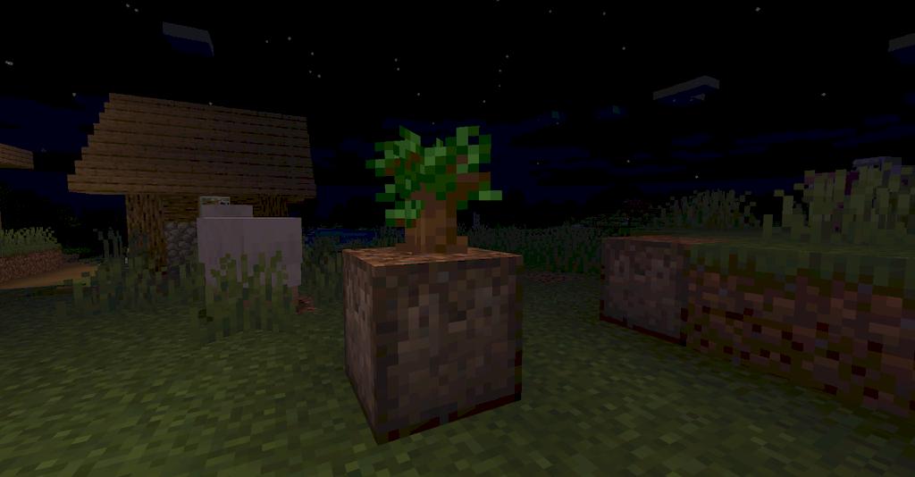 Auto Planter Mod Screenshots 7