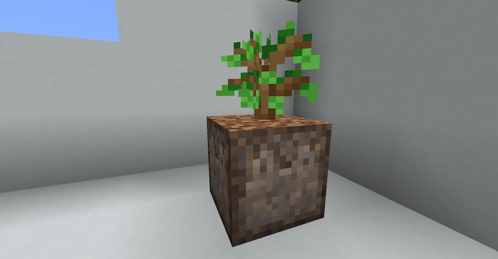 Auto Planter Mod Screenshots 8