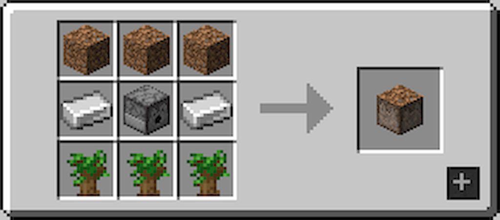 Auto Planter Mod Screenshots 9