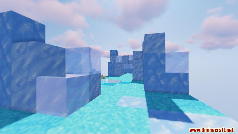 Biome Run 2 Remastered Map Screenshots (8)