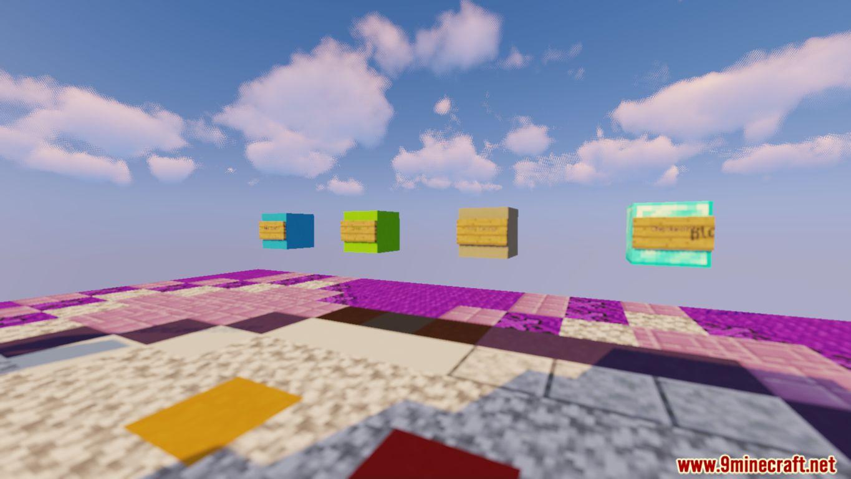 Blockception Map Screenshots (2)