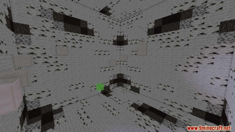 Blockception Map Screenshots (4)