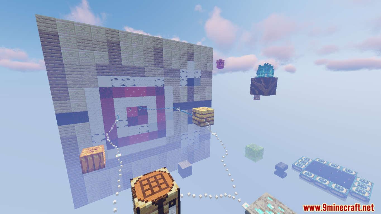 Blockception Parkour 3 Map Screenshots (11)