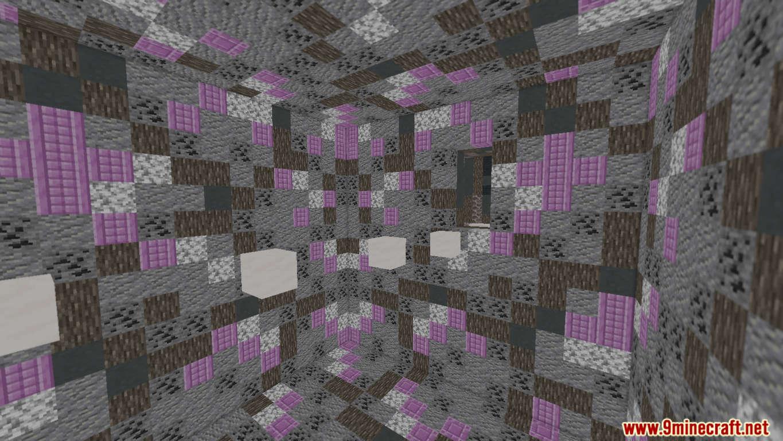 Blockception Parkour 3 Map Screenshots (4)