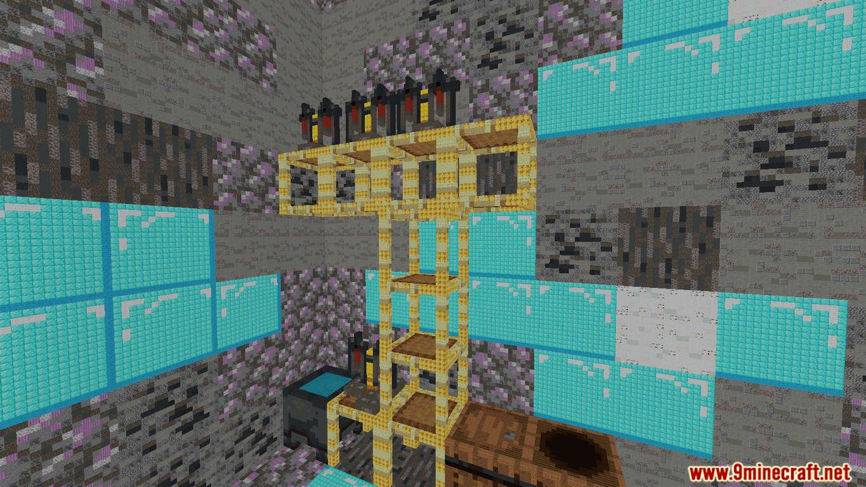 Blockception Parkour 3 Map Screenshots (8)