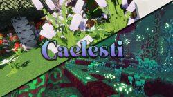 Caelesti Resource Pack