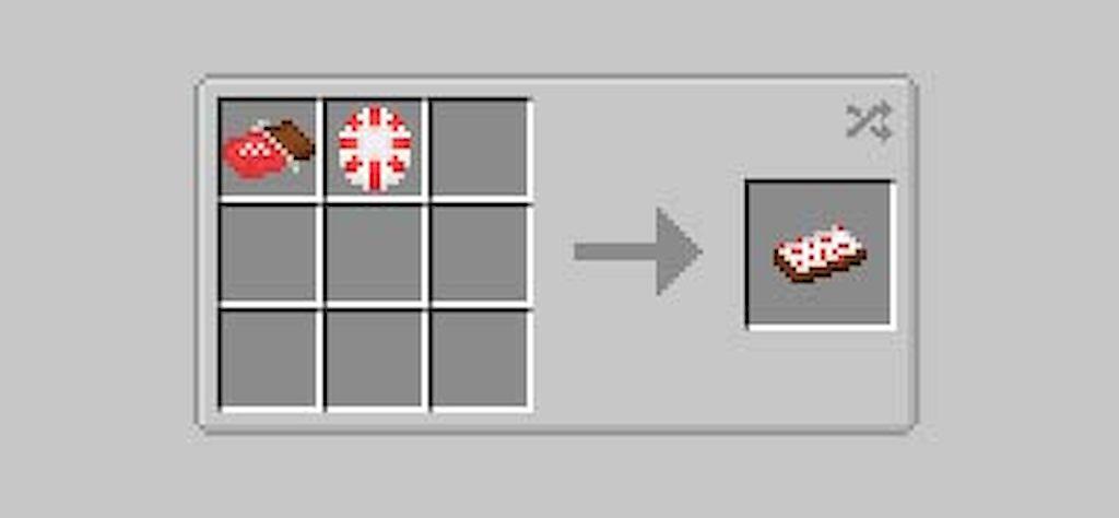 Christmas Spirit Mod Screenshots 10