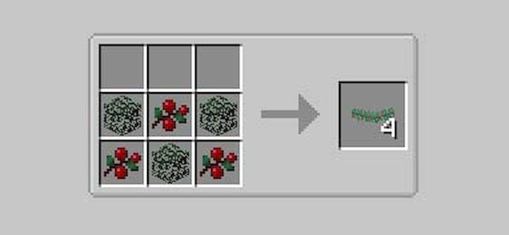 Christmas Spirit Mod Screenshots 20