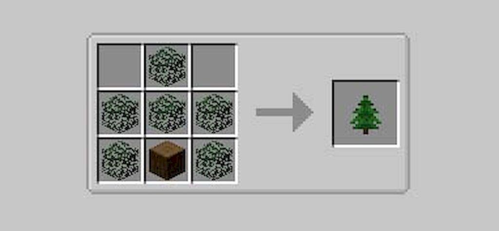 Christmas Spirit Mod Screenshots 23