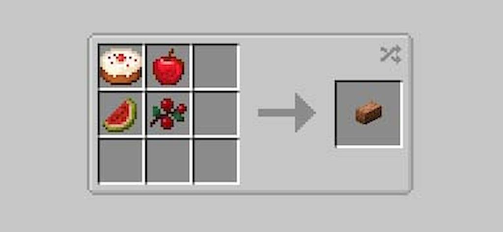 Christmas Spirit Mod Screenshots 24