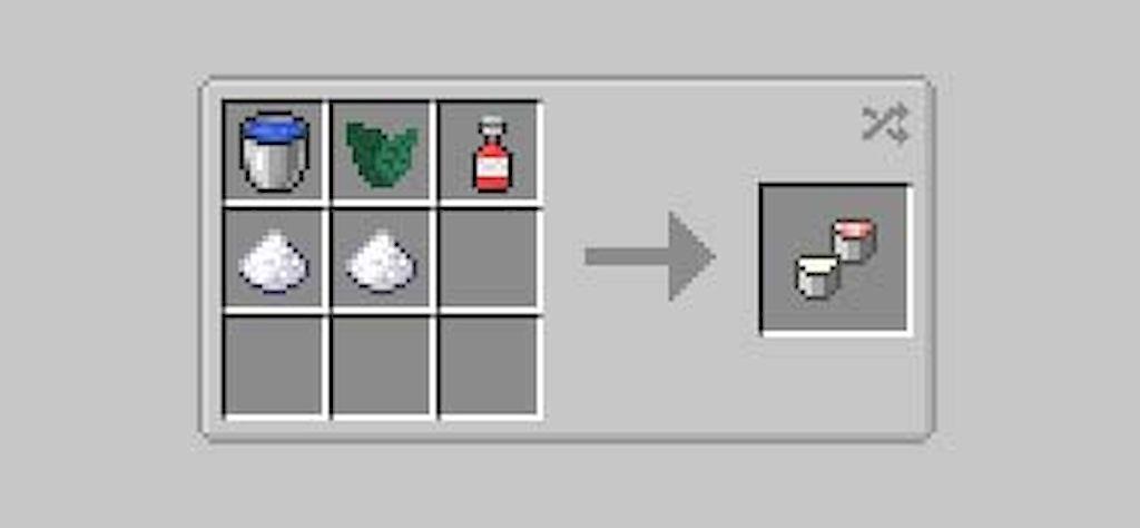 Christmas Spirit Mod Screenshots 9