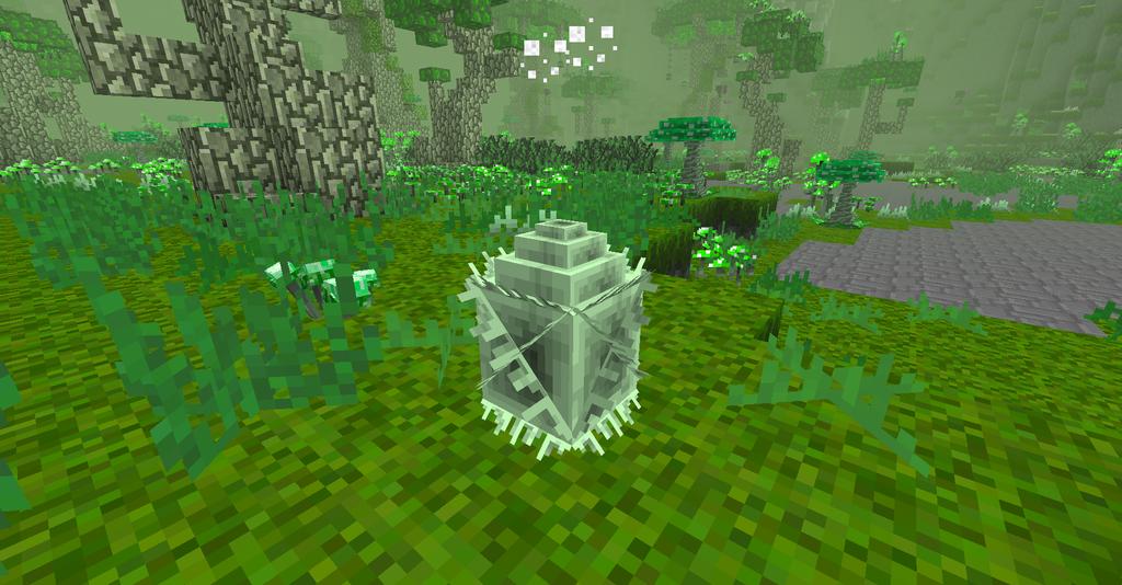 Chronicles Mod Screenshots 10