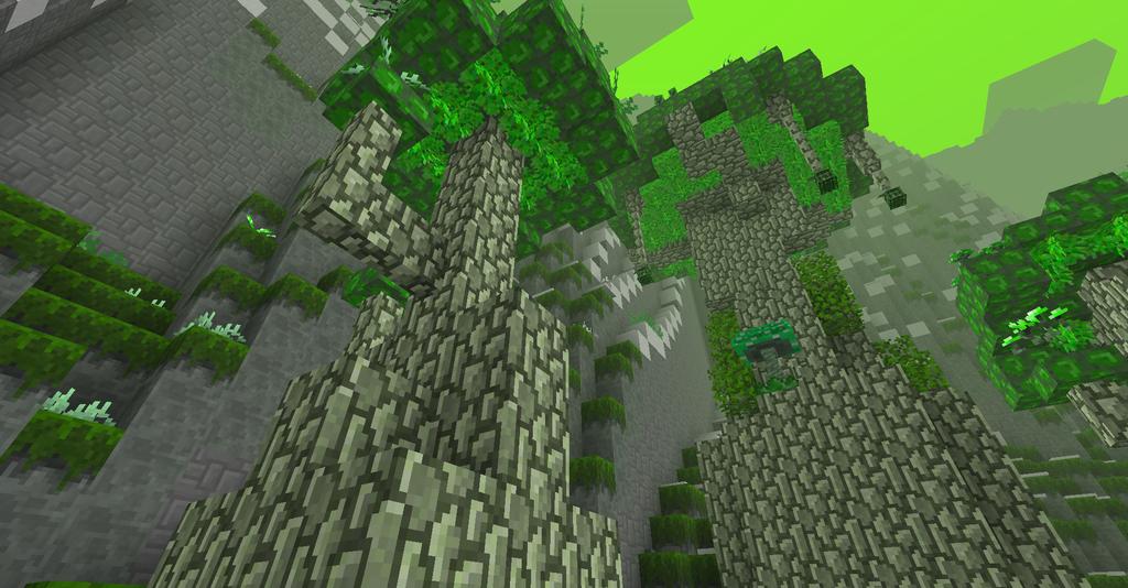 Chronicles Mod Screenshots 12