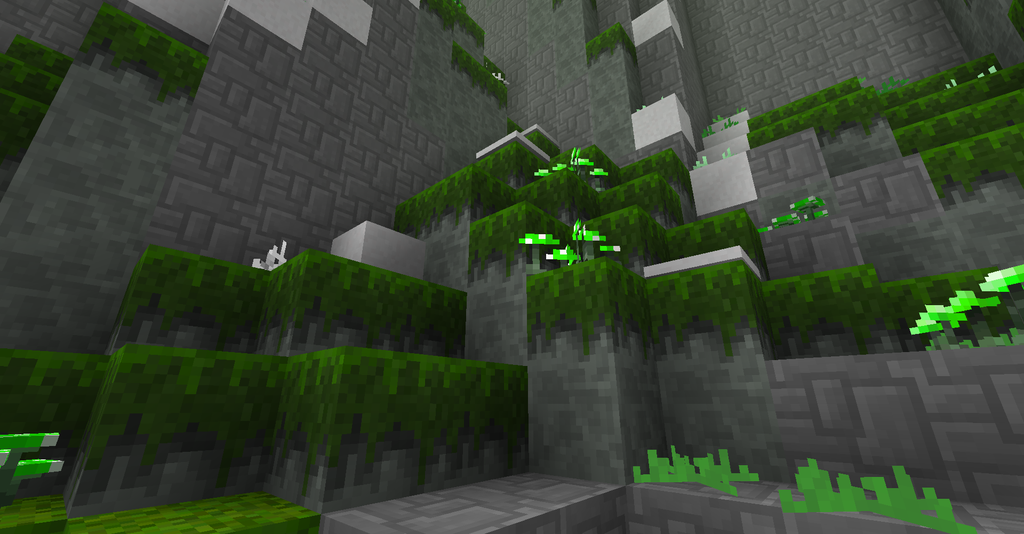 Chronicles Mod Screenshots 13