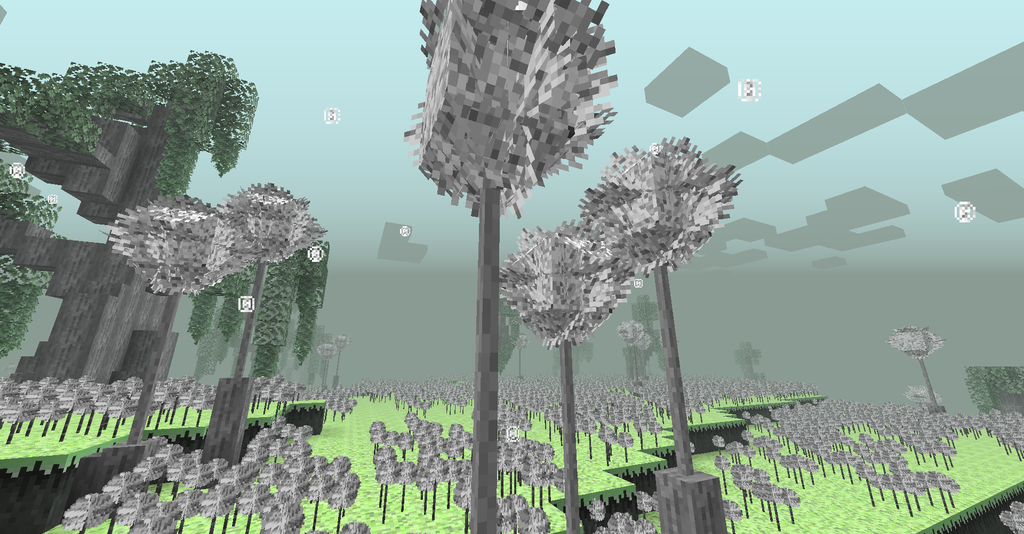 Chronicles Mod Screenshots 3
