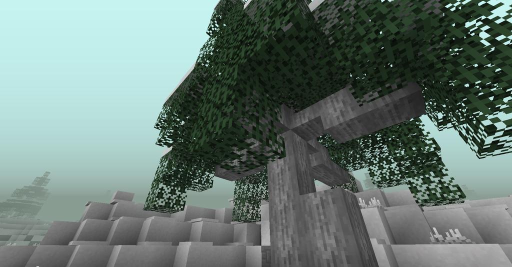 Chronicles Mod Screenshots 4