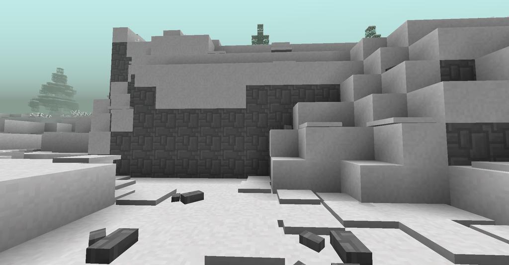 Chronicles Mod Screenshots 5