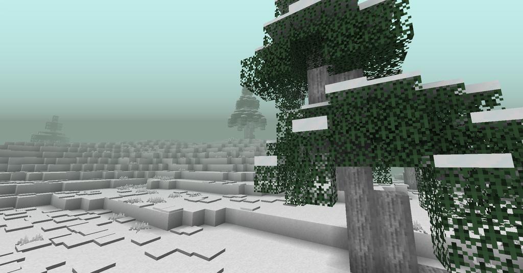 Chronicles Mod Screenshots 6