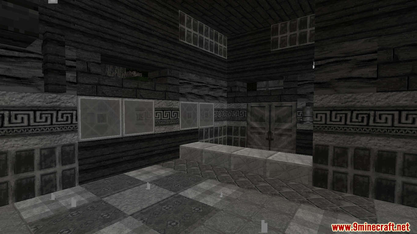 Contracted Wolf Map Screenshots (5)