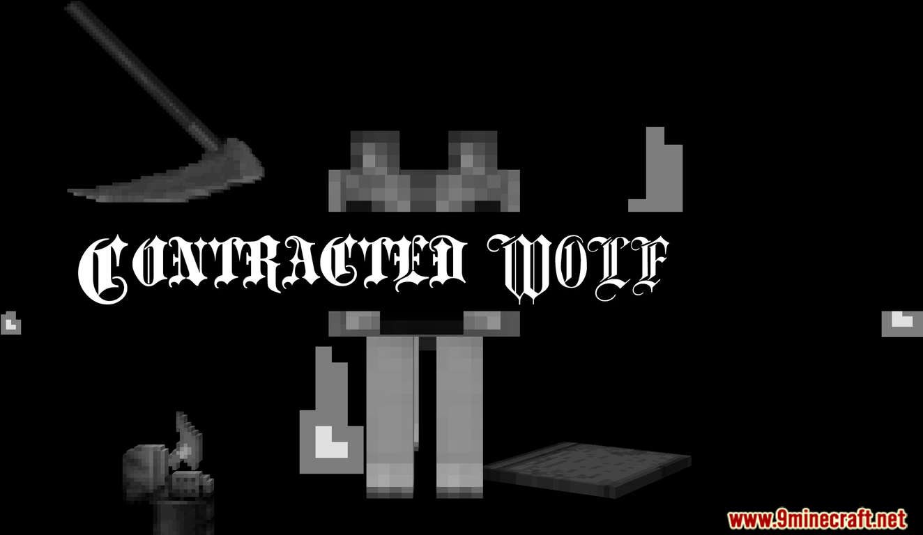 Contracted Wolf Map Thumbnail