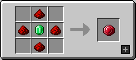 Easy Emerald Tools _ More mod Farbic for minecraft 22