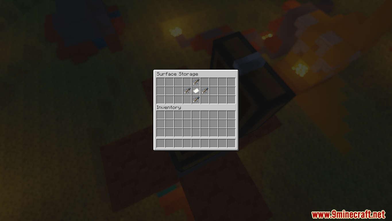 Ender Virus II Map Screenshots (6)