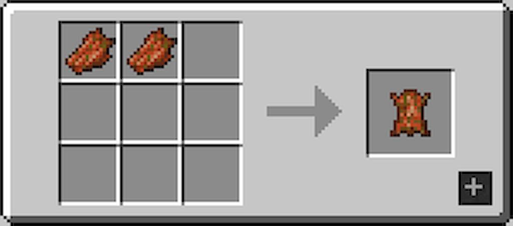 FleshZ Mod Screenshots 8