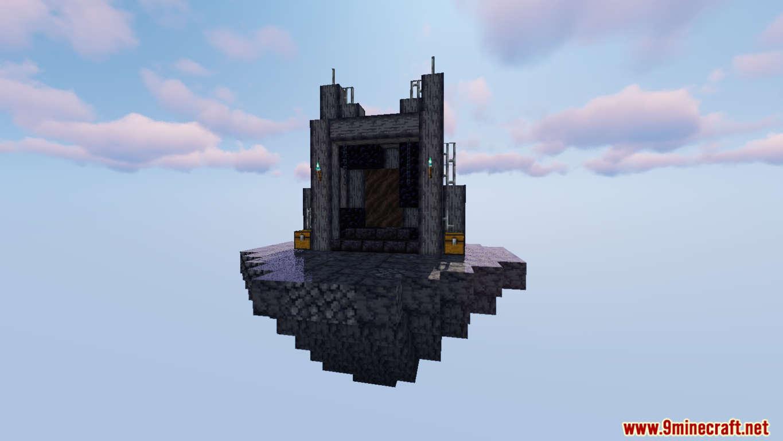 Fork Planet Map Screenshots (11)