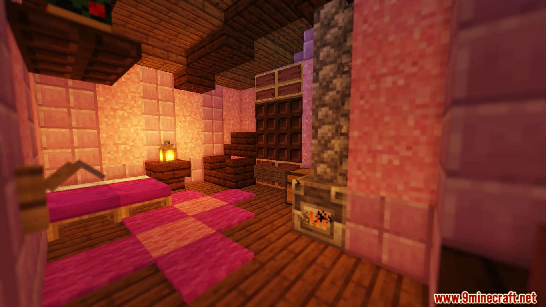 Hogwarts Castle Map Screenshots (7)