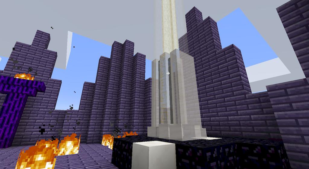 Into The Maelstrom Mod Screenshots 4