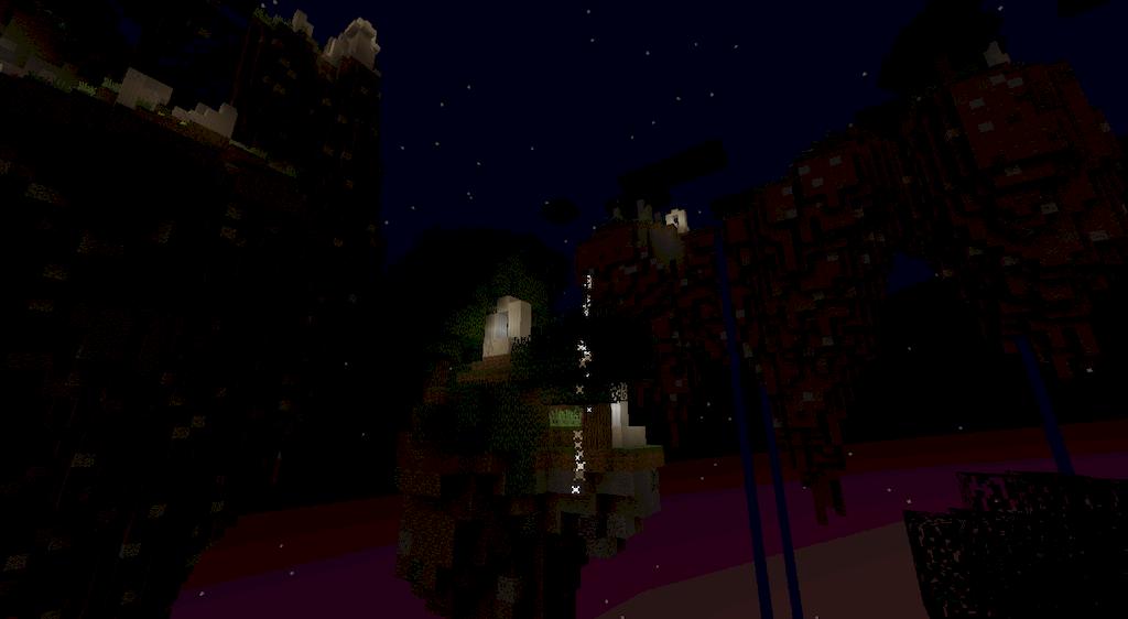 Into The Maelstrom Mod Screenshots 6