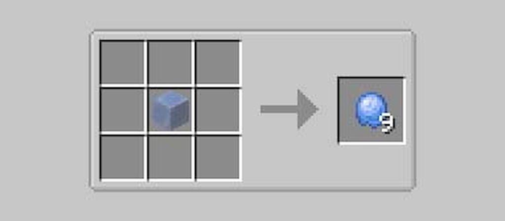 Jelly Fishing Mod Screenshots 10