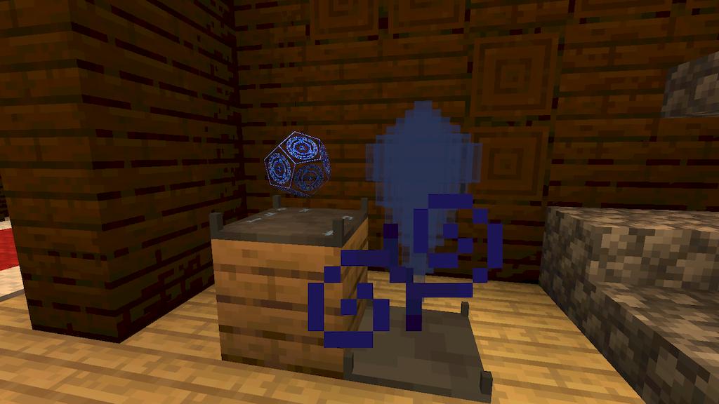 Mana and Artifice Mod Screenshots 17