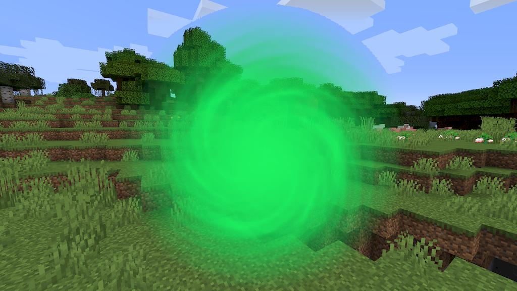 Mana and Artifice Mod Screenshots 25