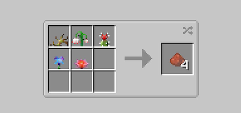 Mana and Artifice Mod Screenshots 29