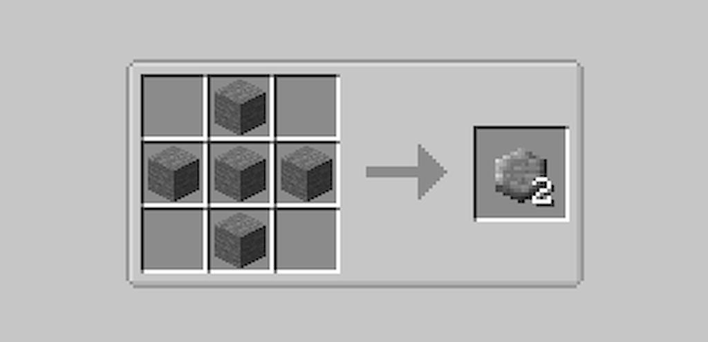 Mana and Artifice Mod Screenshots 30