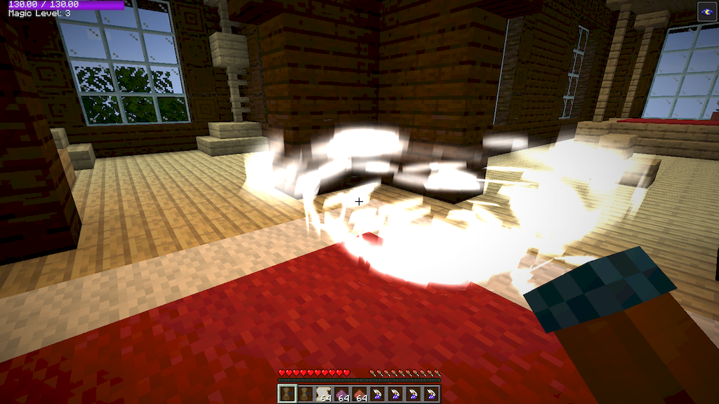 Mana and Artifice Mod Screenshots 4