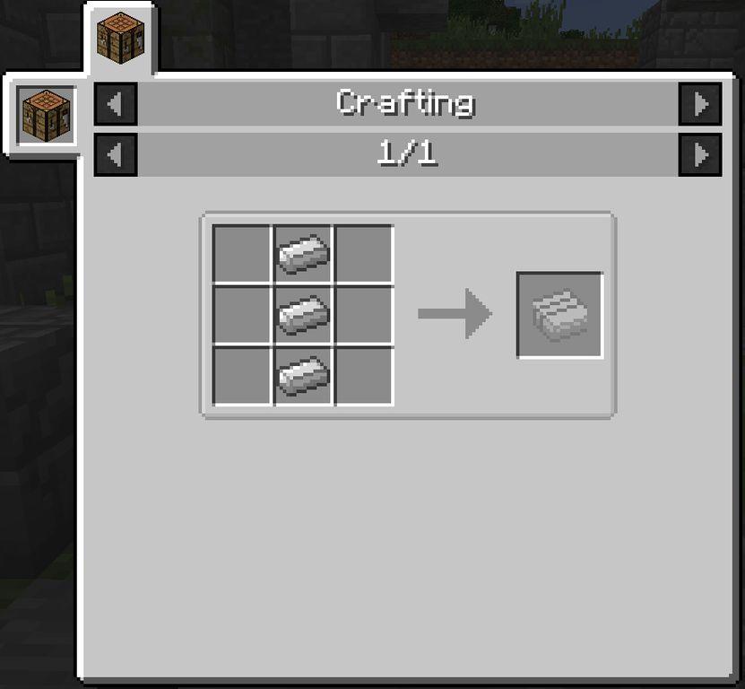 MedievalCraft Mod Screenshots 11