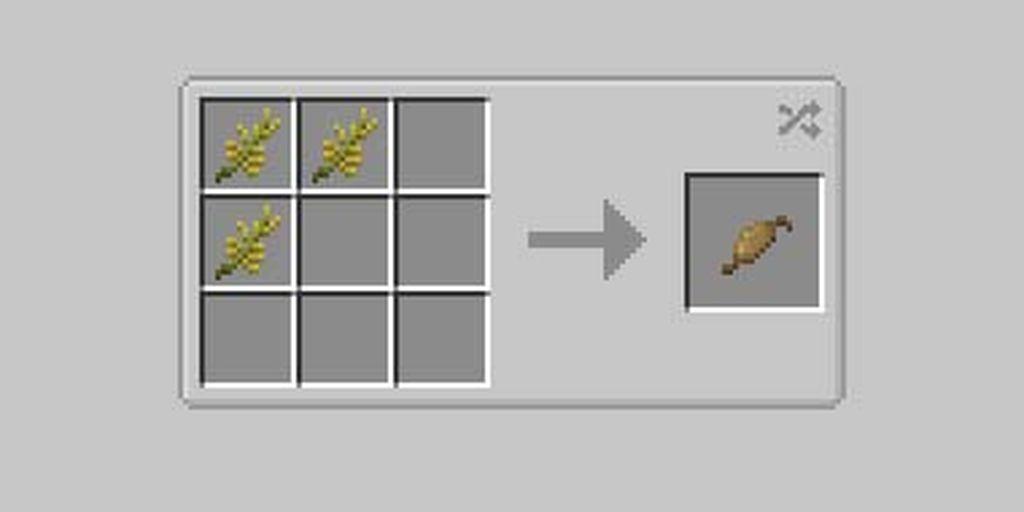 Meds and Herbs Mod Screenshots 26