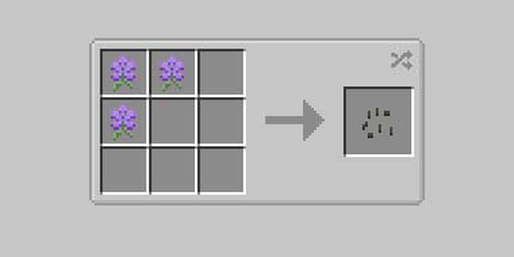Meds and Herbs Mod Screenshots 28