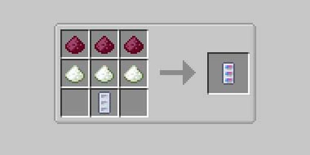 Meds and Herbs Mod Screenshots 35