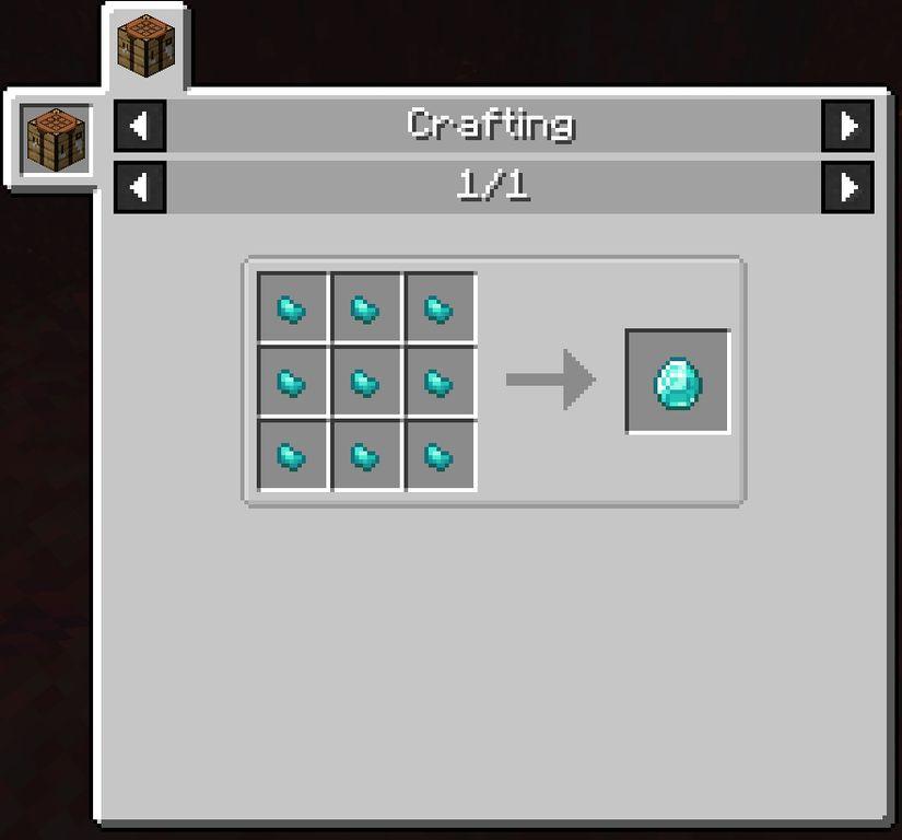 Metal Bushes Mod Screenshots 19