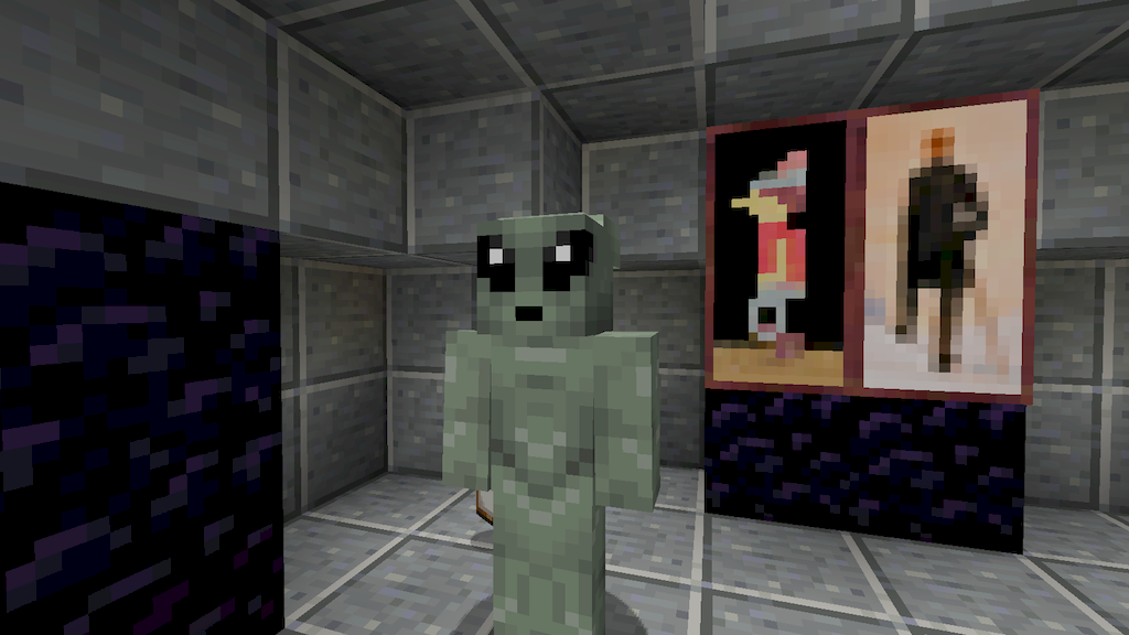 Nugget Dungeons Mod Screenshots 10