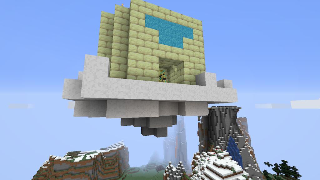 Nugget Dungeons Mod Screenshots 12