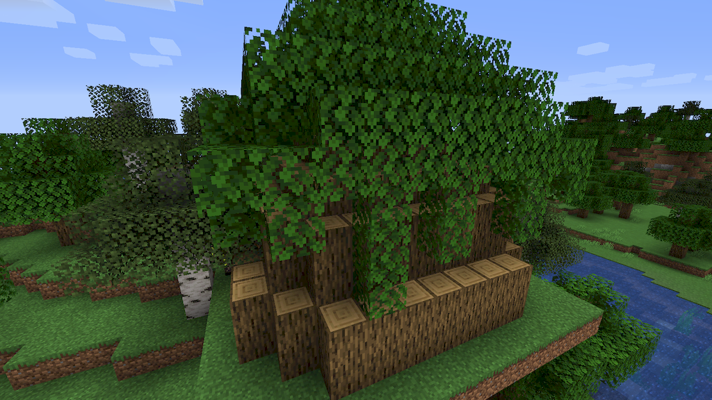 Nugget Dungeons Mod Screenshots 20