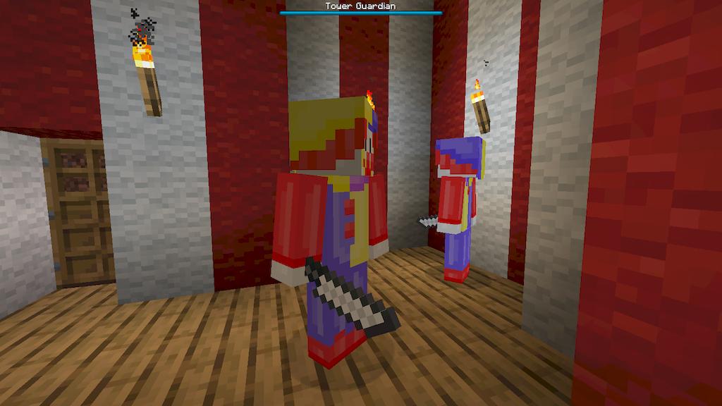 Nugget Dungeons Mod Screenshots 24